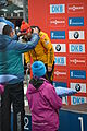 Rennrodelweltcup Altenberg 2015 (Marcus Cyron) 2613.JPG