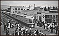 Reno Nevada Railroad Photos - panoramio (4).jpg