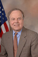 Rep. Ed Whitfield.jpg