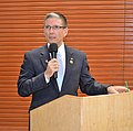 Rep. Heck supports the 314th CSSB as they deploy 161105-A-VA095-367.jpg