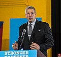 Rep Tim Ryan 01 - Akron Ohio - 2016-10-03 (30100856105).jpg