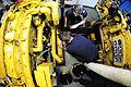 Repairs Aboard Coast Guard Cutter Eagle DVIDS188322.jpg