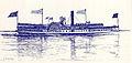 Republic (steamboat) 01.jpg