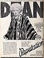 Reputation (1921) - 16.jpg