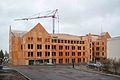Residence Hall Construction.jpg