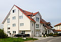 Residential building in Mörfelden-Walldorf - Germany -30.jpg