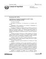Resolución 2027 del Consejo de Seguridad de las Naciones Unidas (2011).pdf