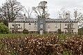 Restormel Manor - general view from S.jpg