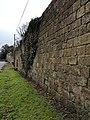 Retaining Walls.jpg