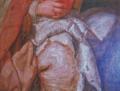 Retrato de Lázaro Leitão Aranha (c. 1747) - Vieira Lusitano (pormenor).png