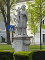 Retz Nepomuk Kirchenstraße01.jpg