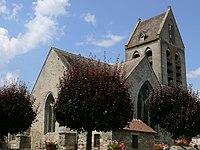 Reuil - Eglise -4.JPG