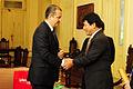 Reunião com diretores da Nissin - 3.jpg