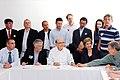 Reunião de lideranças políticas em Porto Alegre.jpg