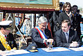 Revista Naval Bicentenario (5013207434).jpg