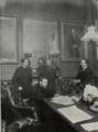 Revista política y parlamentaria 15 Marzo 1900.png
