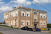 Revloc Historic District Public School.jpg