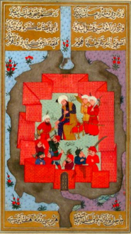 Revolt in Qabala castle.png