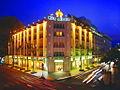 Rex-hotel.jpg