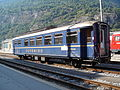 RhB-WR 3811-rechts-Einstieg GEX-Brig Sept-2005.jpg