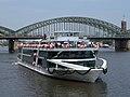 RheinFantasie (ship, 2011) 055.JPG