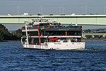 RheinFantasie (ship, 2011) 098.jpg