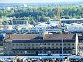 Rheinhafen Karlsruhe, Getreidelager 02.JPG