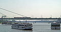 Rhine Princess (ship, 1960) 005.JPG