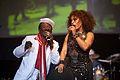 Riachão e Elza Soares - II Encontro Afro-Latino (25).jpg