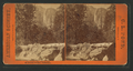 Ribbon Fall, 3,300 feet high. Yo Semite Valley, California, by Pond, C. L. (Charles L.) 2.png