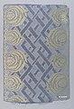 Ribbon Samples (France), 1919 (CH 18354115-2).jpg
