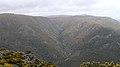 Ribeira Monte da Curotinha 4.jpg