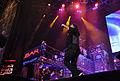 Ricardo Arjona en Argentina Tour 5to Piso (5).jpg
