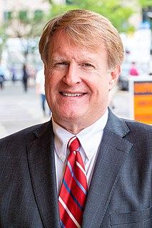 Rich Fitzgerald Pennsylvania politician