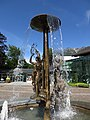 Richard-Strauss-Brunnen (7384304206).jpg