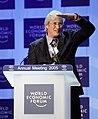 Richard Gere, Davos.jpg