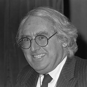 Richard Meier - Richard Meier (1986)