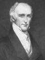 Richard Rush engraving (cropped 3x4).png