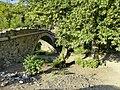 Richtis gorge Lachana bridge - panoramio.jpg