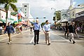 Rick Scott and Carlos Lopez-Cantera at the Miami 3 Kings Parade.jpg