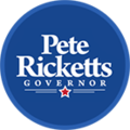 Ricketts Logo.png
