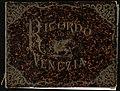 Ricordo di Venezia (14469475130).jpg