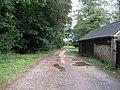 Ridgeway departing Wendover Woods - geograph.org.uk - 577503.jpg