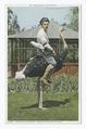 Riding an Ostrich, Cawston Ostrich Farm, South Pasadena, Calif (NYPL b12647398-75620).tiff