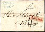 Riga 1856-11-08 Dob 40 1.19 to Bordeaux.jpg