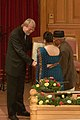 Right Livelihood Award 2010-award ceremony-DSC 7204.jpg