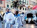 Rijecki karneval 140210 19.jpg
