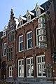 Rijksmonumenten Roosendaal 215.JPG
