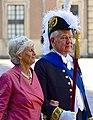 Riksmarskalken Svante Lindqvist med hustrun Catharina -2.jpg
