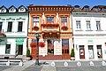Rimavská Sobota - pam. dom - Hlavné nám. 4.jpg
